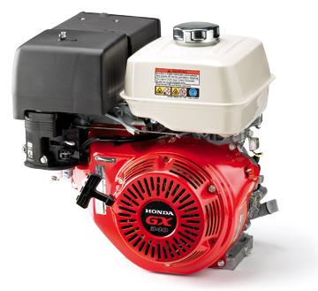 двигатель honda gc-190 ремонт